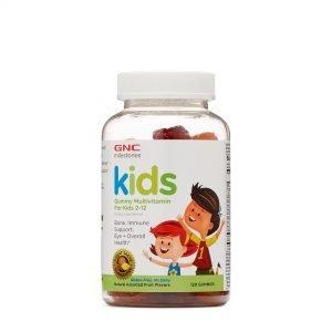Kids Multi Gummy