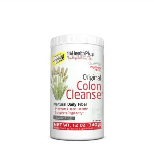 Original Colon Cleanse®