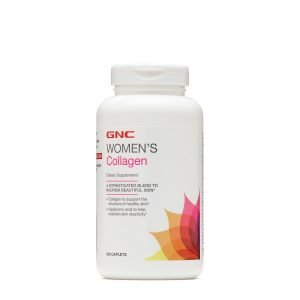 Women's Collagen